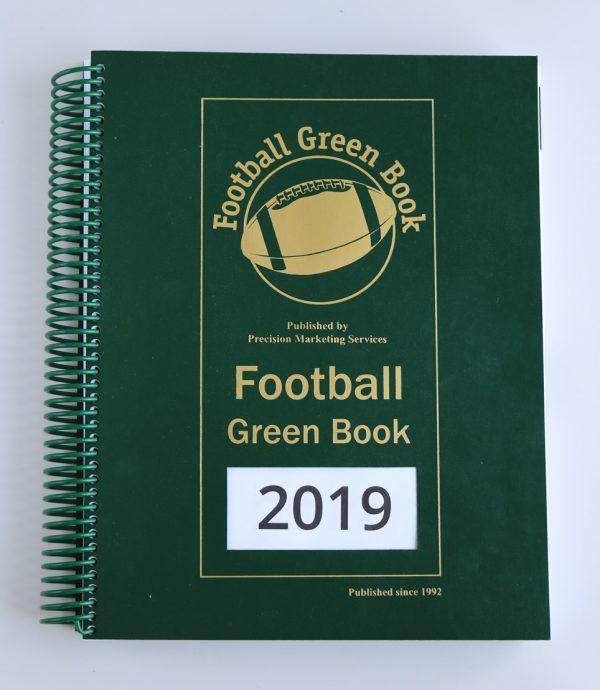 Football Directory