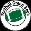 Football Directory Green Book